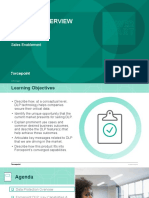 PRODUCT-OVERVIEW---Forcepoint-DLP_V6
