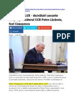 GOLANI DE LUX.docx