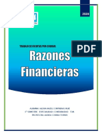 Razones Financieras.pdf