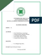 MACRO RUGOSIDAD_LABORATORIO DE HIDRAULICA-GRU_P02
