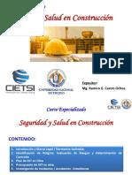 ppt CIETSI SST.pdf