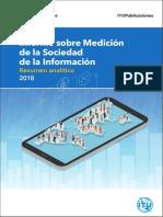 MISR2018-ES-PDF-S