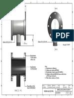 CC-10-029-0.pdf