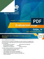 Presentacion_Eliecer_David_Sandoval_Osorio_PASO_5 (wecompress.com)