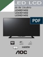 20170406083232034-Manual Usuário.pdf