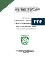 INVESTIGACION_MARLLY ALEJANDRA HERNANDEZ 11-01 (1)