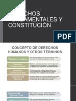 DERECHOS-FUNDAMENTALES-Y-CONSTITUCIÓN ppw