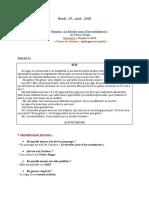 Etude de texte Extrait 6 Le dernier jour d'un condamné Epilogue Chapitre XLIX (49).pdf