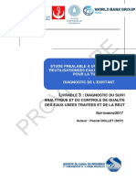 5-2017-09-DIAG_REUSE_Tunisie-Task3.pdf