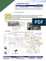 Lenoxx+CA-318B+-+Esquema++informatvo