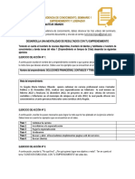 EVIDENCIA DE CONOCIMIENTO SEMINARIO 1.docx