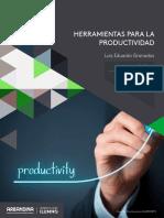 eje1 herramientas para la productividad