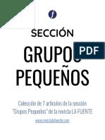 Grup-Peq.pdf