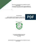PROYECTO INVESTIGACION ANGIE LORENA LOPEZ VASQUEZ 11-01 (1)