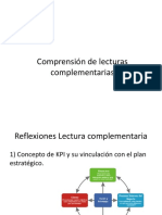 IED-Clase 5 _09-05-2020_ Resumen Lecturas