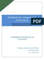 Soldadura_LAB_22.doc