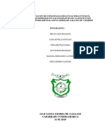 PROYECTO MELIZA LEON 11-01 (1)