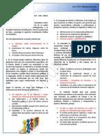Competencias Ciudadanas (Taller) (1)