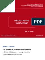 Disidratazione.pdf