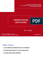 Disidratazione (1).pdf