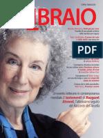 Libraio_Settembre-2019.pdf