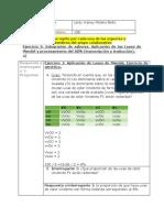 ejercicio2_final_biologia_leidy_molano