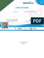 Informática_Básica_Turma_2-Certificado_884