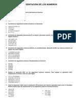 1.2 Ejercicios.pdf