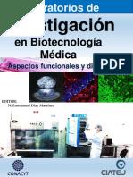 divulgacion_5cd0a9a2c7ce3.pdf
