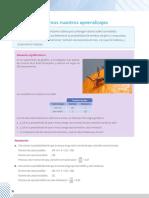 s4-5-sec-resolvamos-problemas-5.pdf