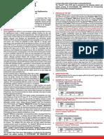 Truenat-HPV-HR