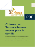 12 ESTUDIOS BIBLICOS DE CRIANZA CON TERNURA EDITADO