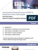 Diaz-Infante-Improving the Drawing Process of AHSS by