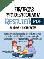ESTRATEGIAS PARA DESARROLLAR LA RESILIENCIA JUEGO EN FAMILIA.pdf