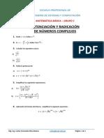 EJERCICIOS CON NUMEROS COMPLEJOS 03.pdf