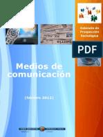 11monografico_es