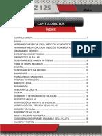 contenido_modulo_biblioteca_40_CABEZA-DE-FUERZA-ROCKZ-125cc