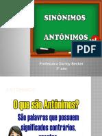 sinonimos e antonimos.pptx