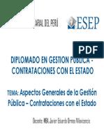 SEMINARIO VIRTUAL - GEPUCO280320V (1)