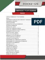 contenido_modulo_biblioteca_40_EMBRAGUE Y PLATO DE BOBINAS ROCKZ 125 cc