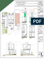 CASA-RAYUELA-Model.pdf