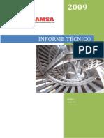 INFORME TÉCNICO_OLAMSA.pdf