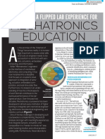 A Flipped Lab Experience for Mechatronics Education.pdf