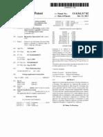 US8563317.pdf
