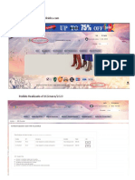 Página Web Botas.docx