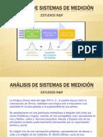 ANALISIS_DE_SISTEMAS_DE_MEDICION.pdf