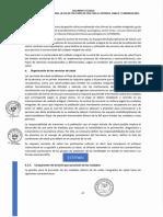 MODELO DE CUIDADO INTEGRAL DE SALUD -030-2020-MINSA_TAREA_GRUPO_4