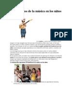 10 beneficios de la música en los niños.docx