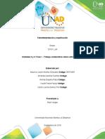 Unidades 2 y 3 Fase 1 Trabajo colaborativo sobre cartografía base (1) fotointerpretacion