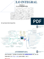 S1 - Antiderivada e Integración de funciones elementales.pdf